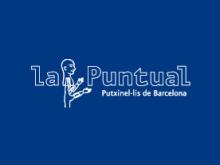 Entradas en La Puntual