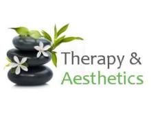 Actividades en Therapy & Aesthetics