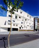 Entradas en Auditorio Ciudad de León