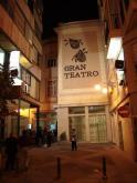 Entradas en Gran Teatro de Elche