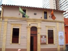 Entradas en Casa Teatrova