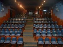 Entradas en Teatro Auditorio Miraflores