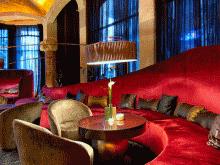 Entradas en Salones Hotel Casa Fuster