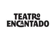 Entradas en Teatro Encantado