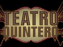 Entradas en Teatro Quintero