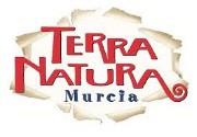 Espectáculos en Terra Natura Murcia