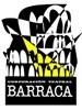 Entradas en Barraca Teatro