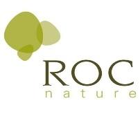 Actividades en ROC Nature
