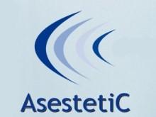 Actividades en Asestetic