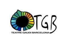 Entradas en Teatre Gaudí de Barcelona (T.G.B.)