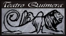 Entradas en  Teatro Quimera