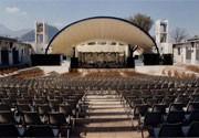 Entradas en Auditorio Municipal de la Alameda