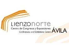 Entradas en Centro de Congresos Lienzo Norte