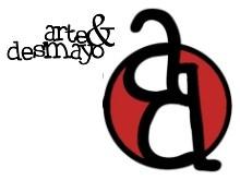 Entradas en Arte&Desmayo