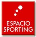 Espectáculos en Espacio Sporting