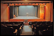 Entradas en Teatro Ernesto Aronna
