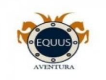 Actividades en Equus Aventura Cànoves