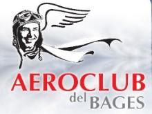 Actividades en Campo de vuelo Sallent C-16, Aeroclub del Bages