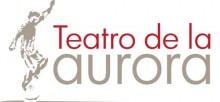 Espectáculos en Teatro de la Aurora