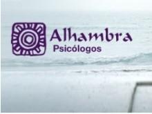 Actividades en Alhambra Psicólogos