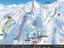 Actividades en Estación de esquí La Molina