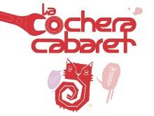 Entradas en La Cochera Cabaret