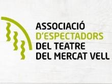 Entradas en Teatre del Mercat Vell
