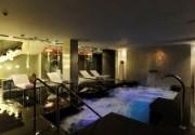 Actividades en Serena Spa en Hotel Grums 4*