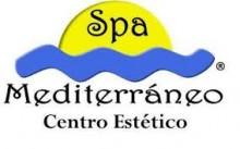 Actividades en Spa Mediterráneo - Chicó reservado