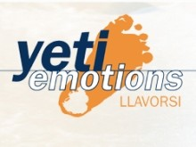 Actividades en Centro de Actividades Yetiemotions