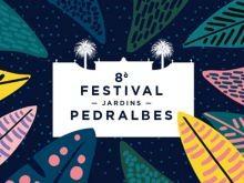 Entradas en Festival de Pedralbes