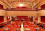 Entradas en Teatro Chocita del Loro - Senator