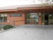 Entradas en Centro Cultural Mariano Muñoz