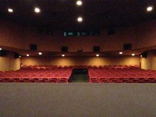 Entradas en Aquitània Teatre