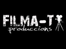 Actividades en Filma-T Produccions