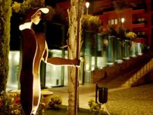 Actividades en Hotel Blancafort Spa Termal