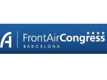 Actividades en Hotel FrontAir Congress****