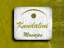 Actividades en Kundalini Masajes