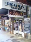 Entradas en Teatro Picadilly