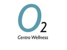 Actividades en O2 Centro Wellness Sexta Avenida