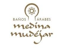 Actividades en Medina Mudéjar