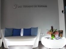 Actividades en Las Termas de Ruham (Canarias)
