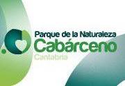 Entradas en Parque de la Naturaleza de Cabárceno