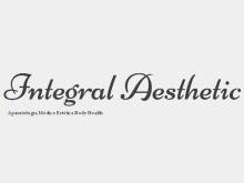Actividades en Integral Aesthetic