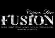 Actividades en Clínicas Láser Fusión Madrid (C/ Alcala)