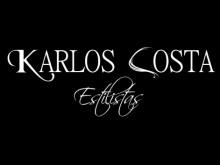 Actividades en Karlos Costa Estilistas