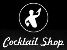 Actividades en Cocktail Shop Barcelona