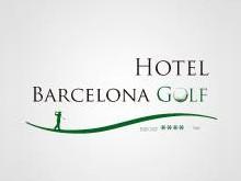 Actividades en Serena Spa en Hilton Barcelona Golf