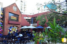 Entradas en The Cavern Club Buenos Aires - Paseo La Plaza
