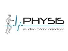 Actividades en Physis